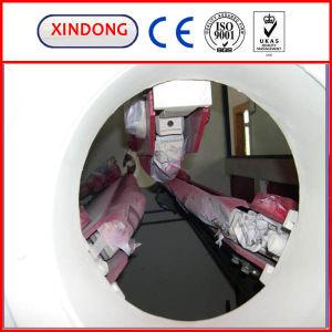 160-250mm PVC Plastic Pipe Extrusion Line