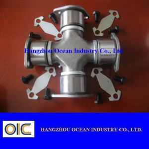 39*118 joint universel, U-Joint