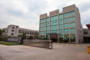 De Fabrikant van China van de Deur van de Slaapkamer van de Deur van de ingang (f-d-1015)