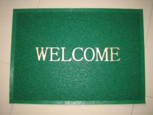 Natte bienvenue d'entrée (3G-3)