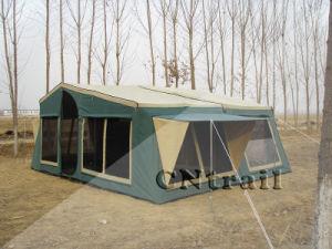 [كمبر تريلر] خيمة ([كتّ6004])