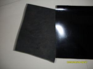 Shinning folha de borracha para calçados Sole, Eva Foam Folha, Sole (8817)