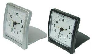 Horloge d'alarme de voyage (KV112)