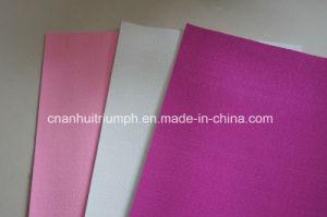 Adesivo Paper Foam Folha