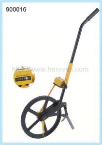 Rouleau de mesure professionnel (900016)
