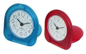 Horloge d'alarme de voyage (KV113)