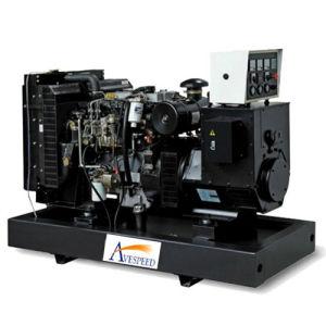 75kw Auxiliary Marine Diesel Generator Set