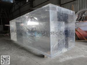 acquario acrilico su ordinazione acquario acrilico su