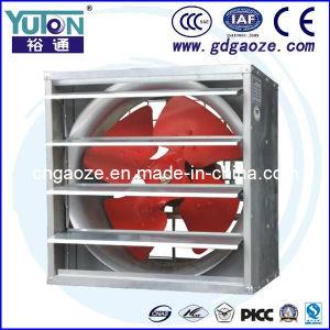 Ventilateur agricole d'air