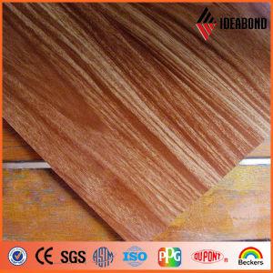 mm mm exterior construccin decorativos materiales para las paredes de madera mira acp precio ideabond