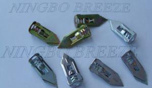 Fixation de marteau d'or de brise de qualité PRO