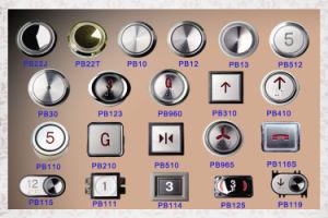 bouton poussoir d 39 ascenseur sn pb123 bouton poussoir d 39 ascenseur sn pb123 fournis par. Black Bedroom Furniture Sets. Home Design Ideas