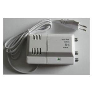 co joinaudio product Antenna Amplifier FM Hf UHF dB Gain Indoor TV with hehsssorg