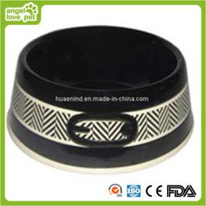 Reizendes keramisches Haustier-Filterglocke-Haustier-Produkt