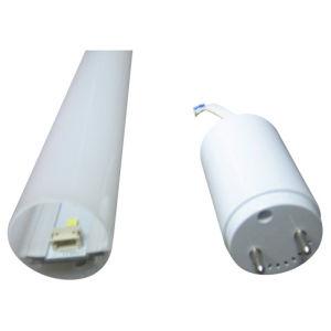 El precio bajo led fluorescente t8 tube120cm el precio - Fluorescente led precio ...