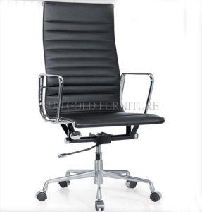 최신 영업소 가구 현대 메시 가죽 두목 의자 (SZ-OC153) – 최신 ...