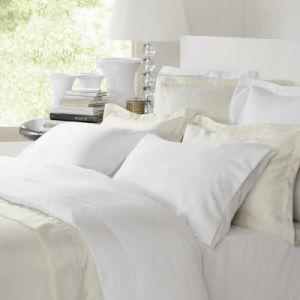 linge de lit moderne moderne et populaire linge de lit moderne moderne et populaire fournis. Black Bedroom Furniture Sets. Home Design Ideas
