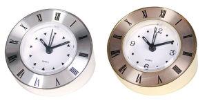Petite horloge d'Alram (KV941)