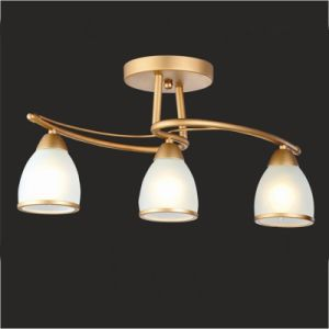 la lampe de plafond de lustre s 39 allume vers le bas la lampe de plafond de lustre s 39 allume vers. Black Bedroom Furniture Sets. Home Design Ideas