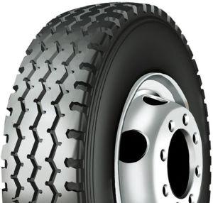 Doppelstern Tyre, 13r22.5 Tyres