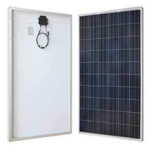 exp dition gratuite panneau solaire polycristallin 250w. Black Bedroom Furniture Sets. Home Design Ideas