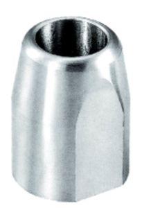 Fixação da porta deslizante (FS-816)