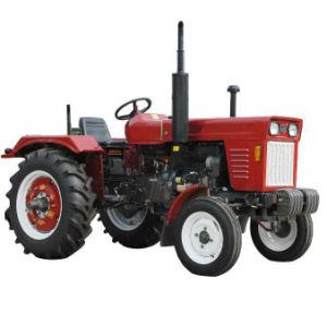 acheter tracteur tracteur de jardin petit ferme de 30hp 2 roues vente en egypte acheter. Black Bedroom Furniture Sets. Home Design Ideas
