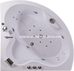 BAIGNOIRE con CE, ISO9001, RoHS, TUV (TLP-636)