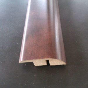 [هرد سورفس] مقلّل مع أثر يستعمل لأنّ لوح خشبيّ