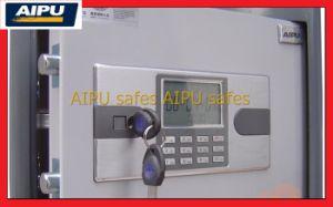 Safes électronique pour Home et Office (FDX-AD-35-G)