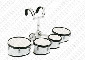 Tambour de marche/tambour de marche Tom (CXQAJ-04)