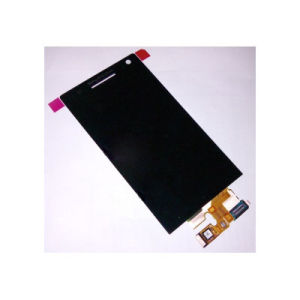 para Sony Xperia Lon LT28 LCD con Touch Screen