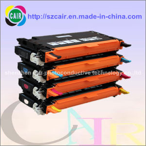 Toner Cartridge para DELL 3110 5115 3130