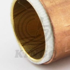 Antorcha de Tregaskiss de la soldadura para el uso de la soldadura