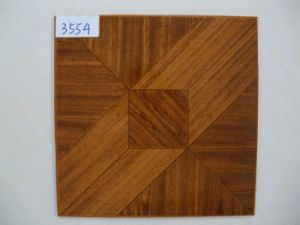30X30cm Glazed Ceramic Floor Tiles