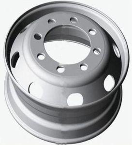 トラックTyre Wheel Rim (19.5X7.5)