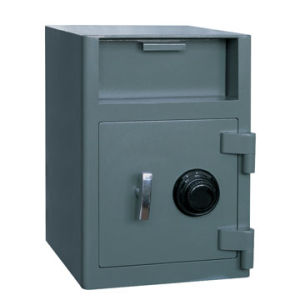 Aipu Depository Safes avec Combination Lock (FL1913-C)