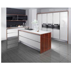Miller gabinete de cocina (OP11-X135)