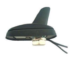 meilleur gps gps fm am auto combo car antenna meilleur gps gps fm am auto combo car. Black Bedroom Furniture Sets. Home Design Ideas