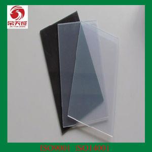 Plastico duro transparente precio reparaci n del techo de la casa - Vidrio plastico transparente precio ...