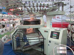 Macchine tessili circolari