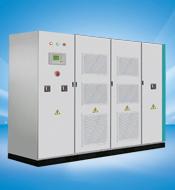 Высокая эффективность Solar Power Inverter Avespeed 500ktlm (3-level) 500kw 99.9% MPPT с CE, TUV, VDE, Enel (DK5940)