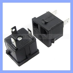 Universial zu Korea Plug Adapter Plug WS Power Plug Adapter BRITISCHES Plug Socket