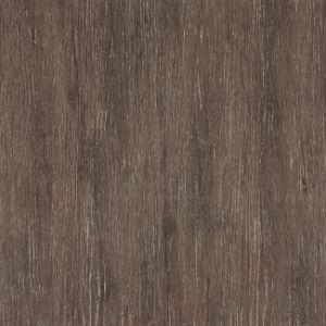 Porcelain en bois Floor Tiles Size dans 60X60cm Wd60d