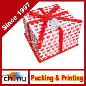 Papel para empaquetado de caja de regalo caja de torta de - Empaquetado de regalos ...