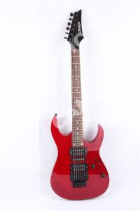 Guitares électriques/guitares basses électriques/guitare (FG-405)