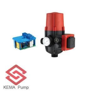 自動ポンプ制御圧力制御スイッチ(PC-13A)