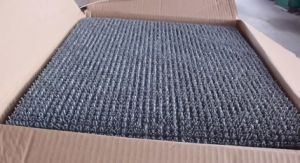 Couvre-tapis d'herbe (3G-CM2414)
