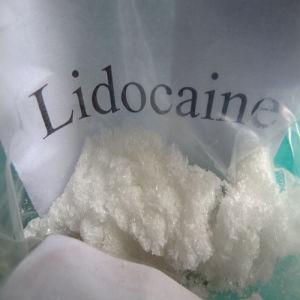 xylocaine en poudre