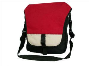 Saco do esporte do saco de ombro da boa qualidade